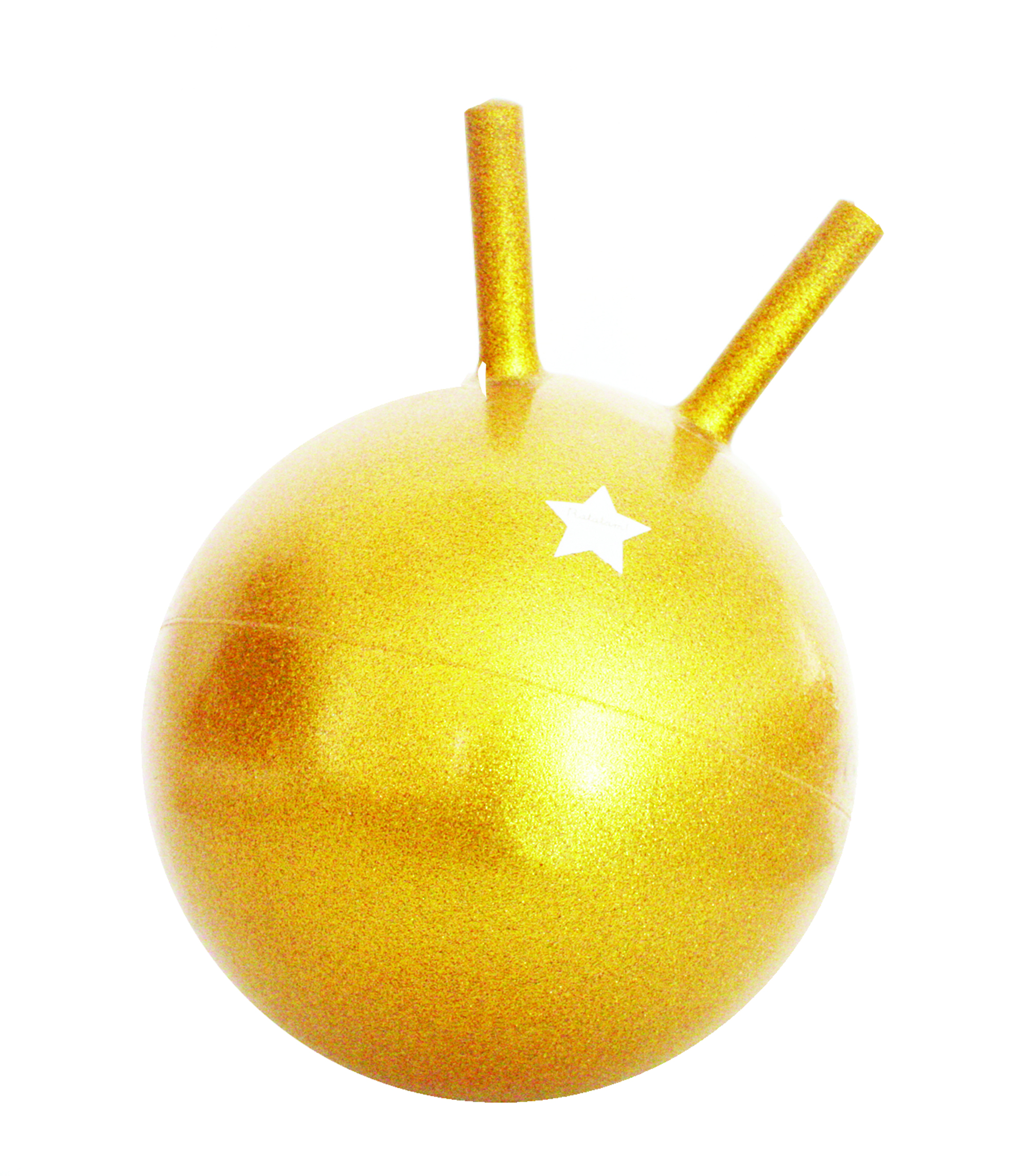 """Résultat de recherche d'images pour """"ballon"""""""